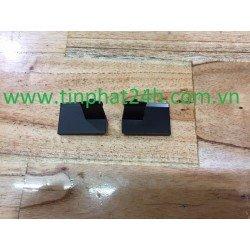 Thay Nắp Chụp Tai Bản Lề Laptop Lenovo IdeaPad S410P Touch