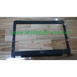Thay Vỏ Laptop Dell Latitude E7440