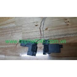 Thay Loa Laptop Lenovo IdeaPad G50-70 G50-80 G50-30 G50 Series