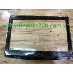 Thay Vỏ Laptop Lenovo Y4070 Y40-70 Y4080 Y40-80 Y40-70AT Y40