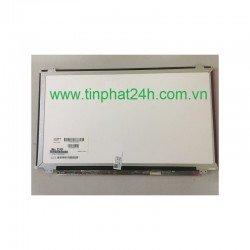 Thay Màn Hình Laptop Lenovo ThinkPad T420 T430