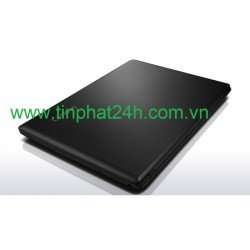 Thay PIN - Battery Laptop Lenovo IdeaPad 110 14ISK 110 14IBR 110-14ISK 110-14IBR