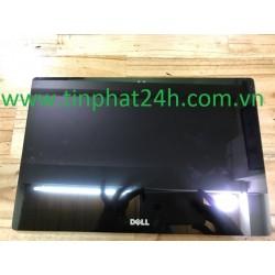 Thay Màn Hình Dell Inspiron 13-5378, P69G, P69G001 Cảm Ứng
