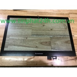 "Thay Cảm Ứng Laptop Lenovo Flex 2-14, Flex 2-14D, Flex 2 14 Series 14"" FP-TPAY14005E-02X"