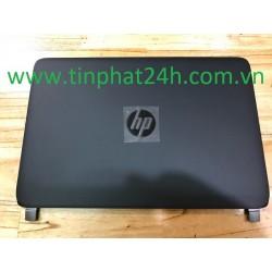 Case Laptop HP ProBook 440 G2 AP159000600 767427-001