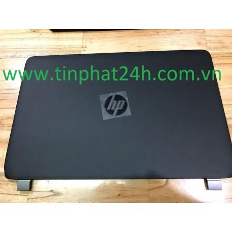 Thay Vỏ Laptop HP ProBook 450 G2 455 G2 AP15A000100 768123-001 AP15A000300 AP15A000410 791689-001