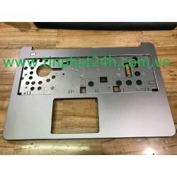 Thay Vỏ Laptop Dell Inspiron 15 7000 7537 P36F