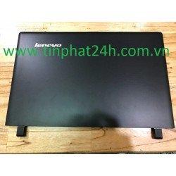 Thay Vỏ Laptop Lenovo IdeaPad 100-15 100-15IBY 100-15IBD 100-15ISK AP1ER000100 AP1ER000200 AP1HG000300 AP1HG000400