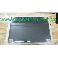 Thay Vỏ Laptop Lenovo ThinkPad T460 AP0TF00010LSLH10B589401013E AP0TF000E00