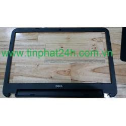 Thay Vỏ Laptop Dell Inspiron 15 3521 N3521 0XTFGD 024K3D 0N73NV 064XVX