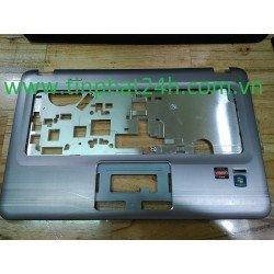 Thay Vỏ Latop HP Pavilion DV6-3000