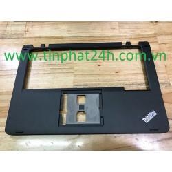 Thay Vỏ Laptop Lenovo Yoga 12 S1 AM16Z000200