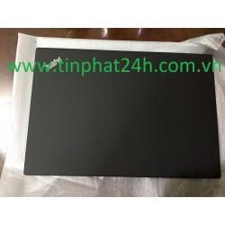 Thay Vỏ Laptop Lenovo ThinkPad X270 AP12F000600