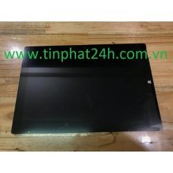 Thay Màn Hình Máy Tính Bảng MTB Tablet Surface Pro 3 1631