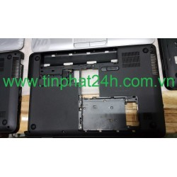 Case Laptop HP 450 1000