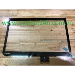 Thay Cảm Ứng Laptop Toshiba Satellite Click 2 Pro P30W