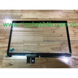 Thay Cảm Ứng Laptop Toshiba Satellite L45t-A AC800003X00
