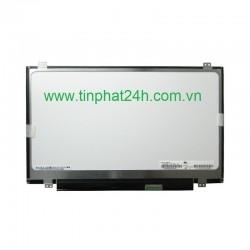Thay Màn Hình Laptop Toshiba Satellite S40t-A