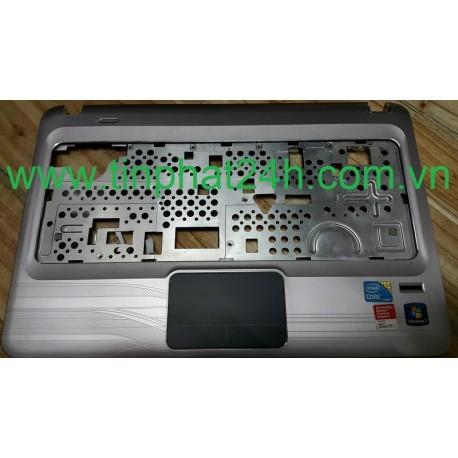 Thay vỏ Laptop HP DM4-1xxx