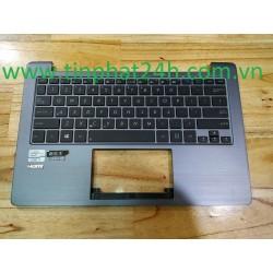 Thay Vỏ Laptop Asus Taichi 21