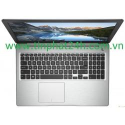 Thay Bàn Phím - Keyboard Laptop Dell Inspiron 15 5570 N5570