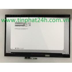 Thay Màn Hình Laptop Lenovo Yoga 520-14ISK 520-14IKB Flex 5-14 Cảm Ứng