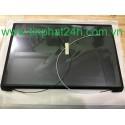 Thay Vỏ Laptop Lenovo B560 LB56 11S604JW190