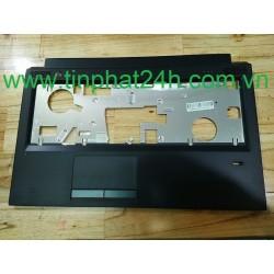 Thay Vỏ Laptop Lenovo B570 B575 Series 60.4IJ02.007