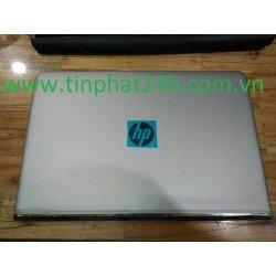 Case Laptop HP Envy 15-AS 15T-AS 15-AS068NR 15-AS102NA 15-AS014WM 857812-001 6070B1018901 6070B1018801 6070B1018001