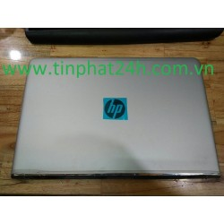 Thay Vỏ Laptop HP Envy 15-AS 15T-AS 15-AS068NR 15-AS102NA 15-AS014WM 857812-001 6070B1018901 6070B1018801 6070B1018001