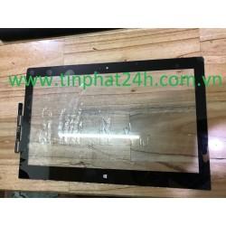 Thay Cảm Ứng Laptop Toshiba P35W L35W 6850L-1318A_V2.1