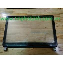 Thay Cảm Ứng Laptop Toshiba Satellite E45t-B
