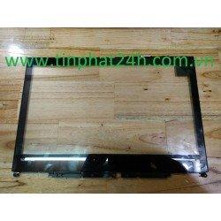 Thay Cảm Ứng Laptop Toshiba Satellite Radius 14 L40w-C