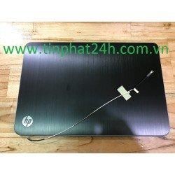 Case Laptop HP Envy 4-1000 AM0QJ000100 SPS-686574-001