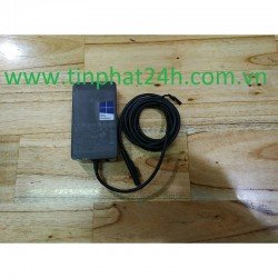 Thay Sạc - Adapter Surface Pro 3 Model 1625