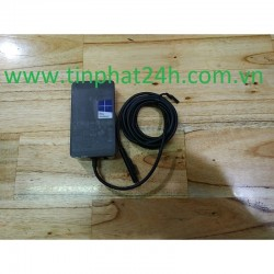 Adapter Tablet Surface Pro 4 Model 1625