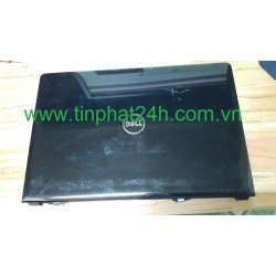 Thay Vỏ Laptop Dell Inspiron 5558 5559