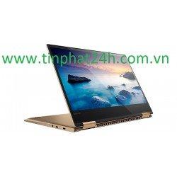 Thay Bàn Phím - Keyboard Laptop Lenovo Yoga 520-15 520-15ISK 520-15IKB Flex 5-15