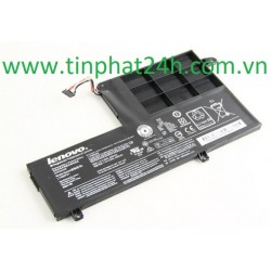 Thay PIN - Battery Laptop Lenovo IdeaPad 320S-14 320S-14ISK 320S-14IKBN