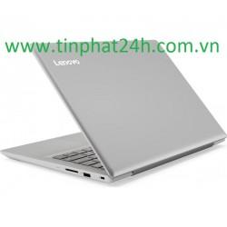 Thay Bàn Phím - Keyboard Laptop Lenovo IdeaPad 320S-14 320S-14ISK 320S-14IKBN