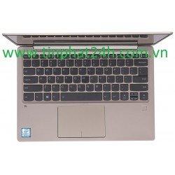 Thay Bàn Phím - Keyboard Laptop Lenovo IdeaPad 720S-13 720S-13IKB 720S-13ISK 720S-13ARR