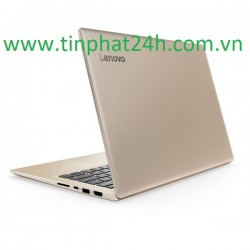 Thay Bản Lề Laptop Lenovo IdeaPad 720S-13 720S-13IKB 720S-13ISK 720-13ARR
