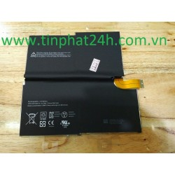 Thay PIN - Battery Surface Pro 3 1631