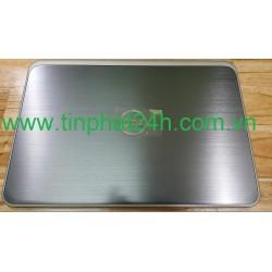 Thay Vỏ Laptop Dell Inspiron 5521 0DMV4W 0JCK2F 024K3D 0GRXWY 0T74CH