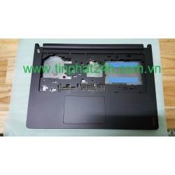 Thay Vỏ Laptop Lenovo IdeaPad S400 S405 S410 S415