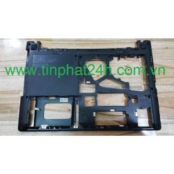 Thay Vỏ Laptop Lenovo IdeaPad G40-70 G40-80 G40-30 G40 Series