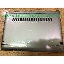 Thay Vỏ Laptop Lenovo Yoga 520-14ISK 520-14IKB Flex 5-14