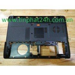 Thay Vỏ Laptop Acer Aspire 4743 4743G