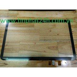 Thay Cảm Ứng Laptop Toshiba Satellite L50T S55T 69.15I04.G02 L156FGT02.0 04AP-00AH000