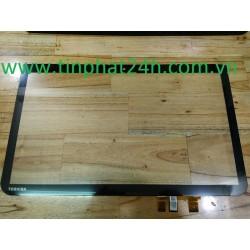 Thay Cảm Ứng Laptop Toshiba Satellite C55DT 69.15I04.G02 L156FGT02.0 04AP-00AH000